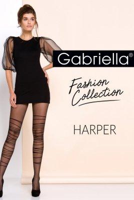 Gabriella Harper code 265 rajstopy 20 den