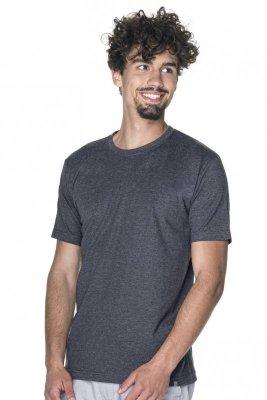 T-shirt męski premium 21185