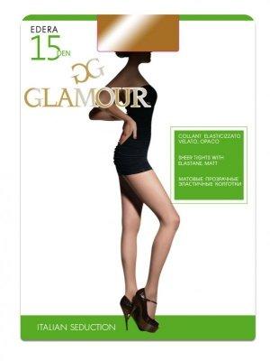 EDERA 15 Glamour