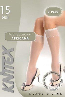PODKOLANÓWKI AFRICANA