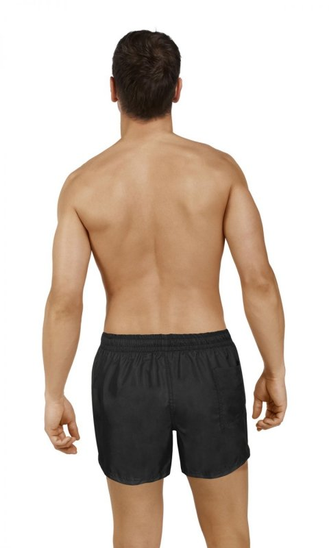 Watersport Shorts II ULTRA LIGHT QUICK DRY