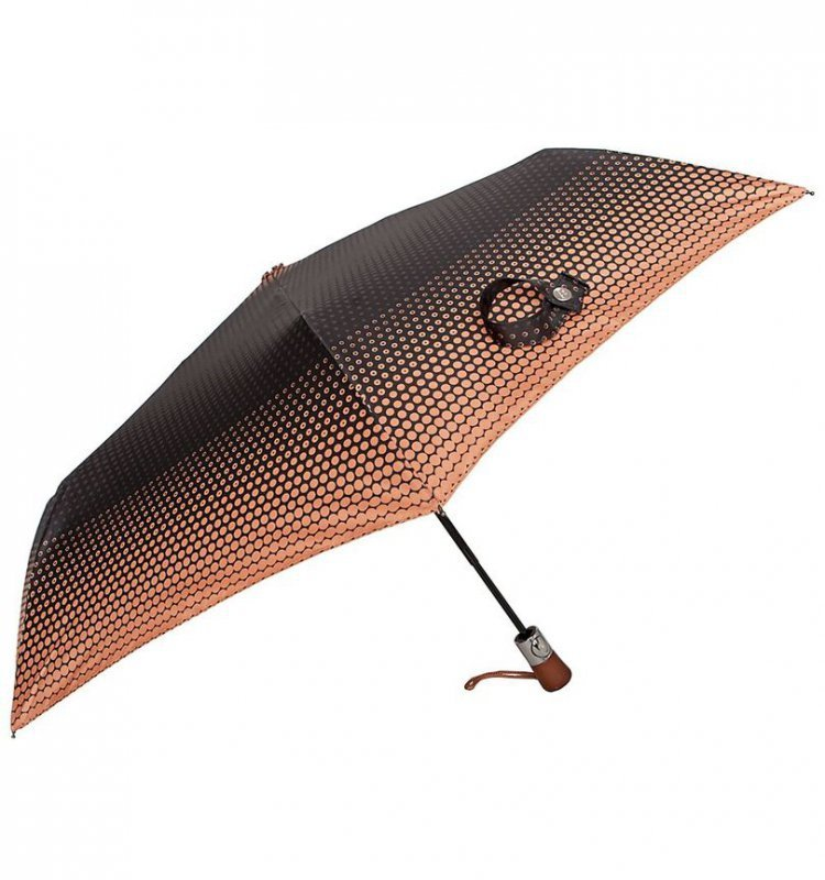 Parasol DP340