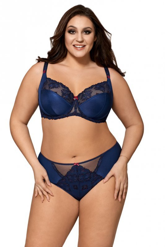 FIGI AV 1882 DARK BLUE
