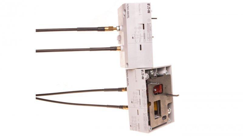 Blokada mechaniczna do napędu zdalnego NZM3-XMVRL 104550