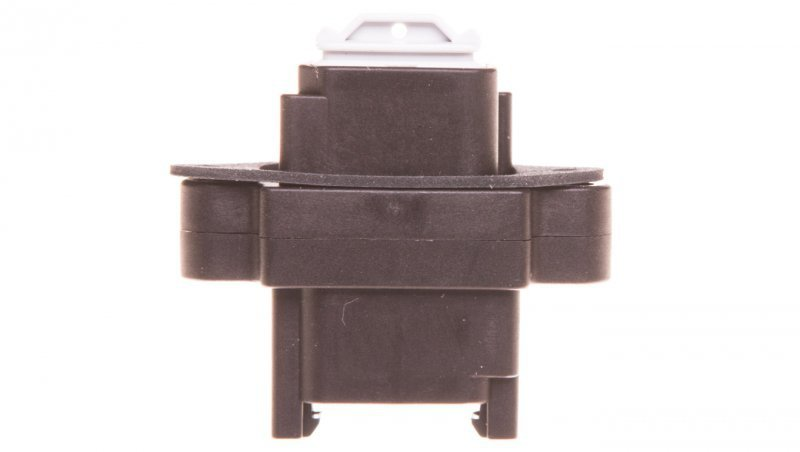 Adapter drzwiowy 3UF7920-0AA00-0