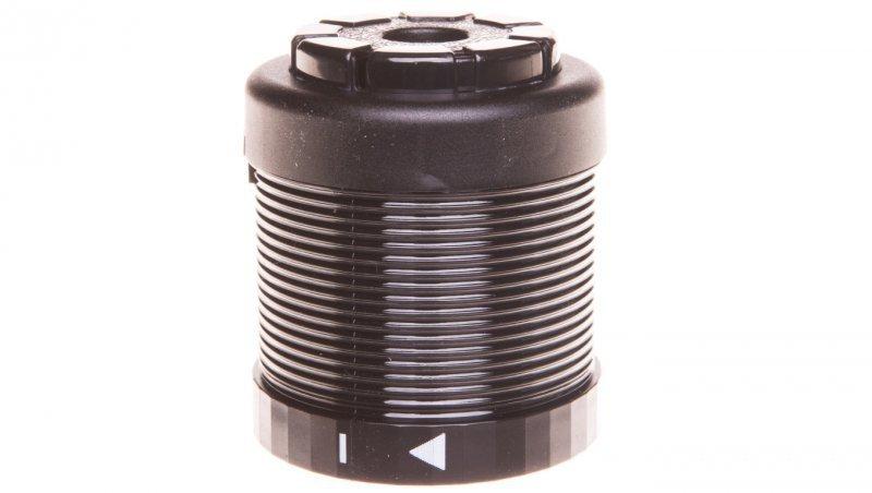 Sygnalizator akustyczny sygnał stały/modulowany 24V DC 70mm 8WD4420-0EA