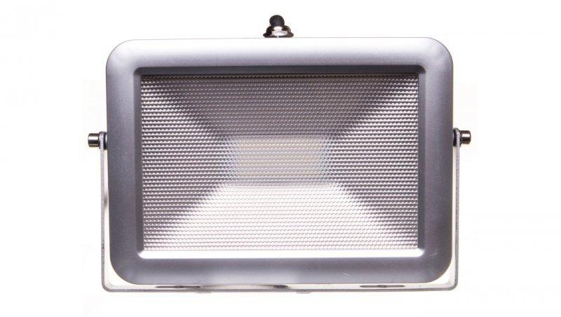 Projektor SLIM LED 30W 2400lm IP65 5000K srebrny OR-NL-392GL5