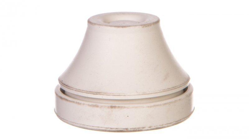 Przepust gumowy PDE 25M biały IP67 E03DK-05010213401 /50szt./