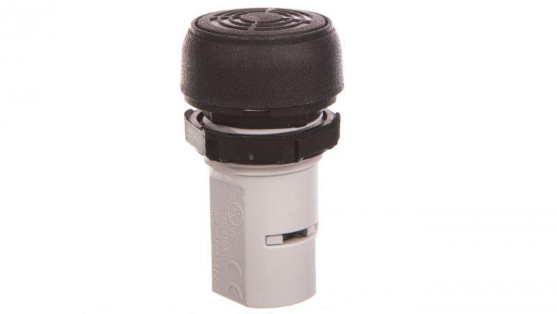Sygnalizator z dzwiękiem przerywanym/stałym 80dB 18-30V AC/DC IP66 LPCZSBIP