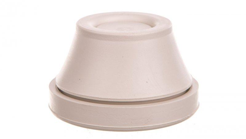 Przepust gumowy PDE 36 WT E03DK-05010203701 /10szt./