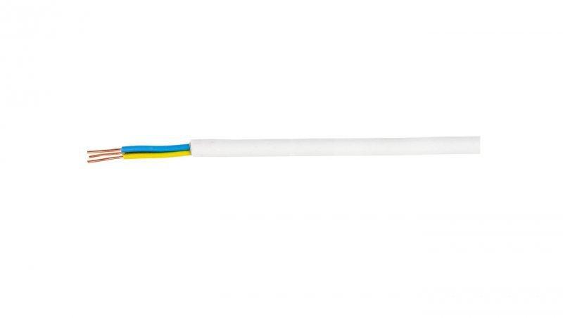 Przewód YDY 3x2,5 żo 450/750V /50m/