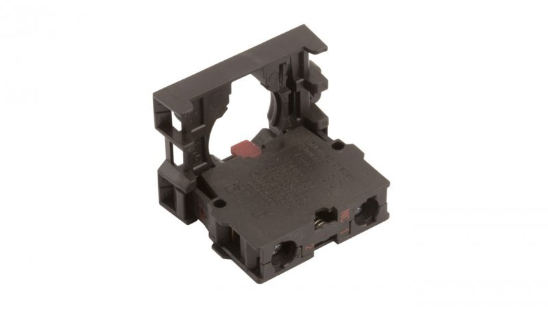 Styk pomocniczy 1R montaż czołowy M22-AK01 216503