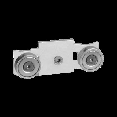 Wspornik OFIBLOK magnetyczny (Wymagane 2 sztuki.)