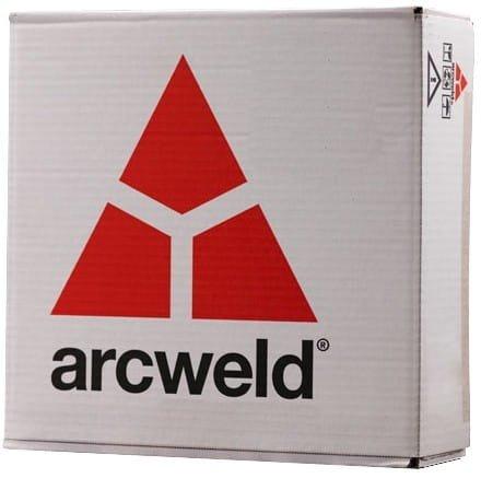 DRUT SPAWALNICZY ARCWELD SG2 1.0MM OP. 5KG