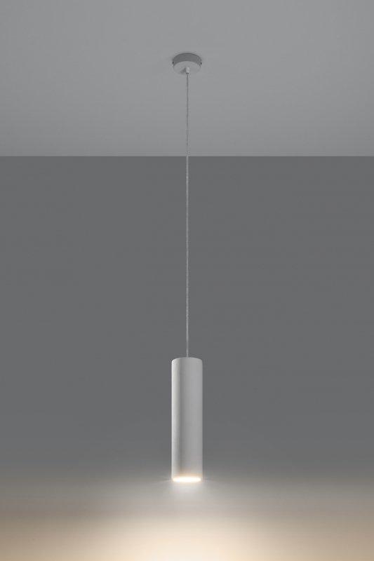 Lampa wisząca ceramiczna NANCY