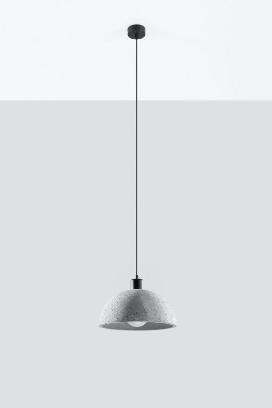 Lampa wisząca PABLITO