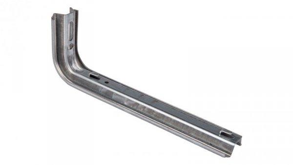 Wysięgnik korytka siatkowego 300mm TPSAG 345 FS 6366066