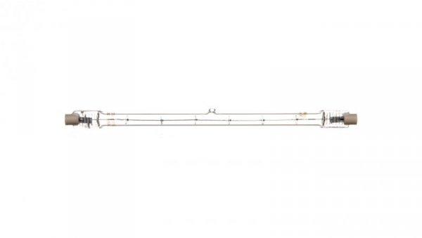 Żarówka halogenowa 200W R7s 235V 185,7mm HALOTHERM ITT 200/235-0170 4008597173295 RADIUM