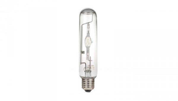 Lampa metalohalogenkowa 150W E27 4000K MTH-2286