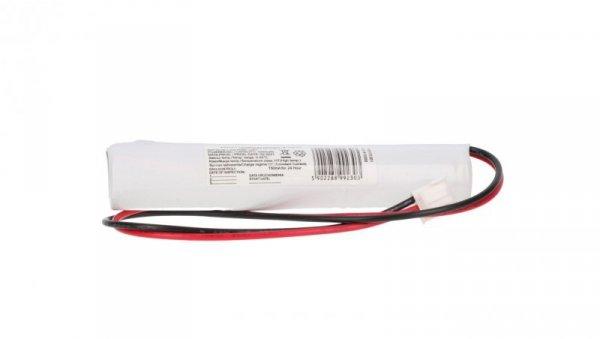 Pakiet akumulatorów NiCd3,6V 1,5Ah