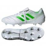 Buty adidas Copa Gloro 19.2 FG D98062 biały 41 1/3