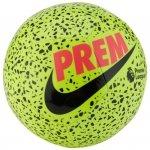 Piłka Nike Pitch - Energy SC3983 702 żółty 4