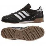 Buty adidas Kaiser 5 Goal  677358 czarny 44 2/3