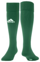 Getry adidas Milano E19297 zielony 46-48