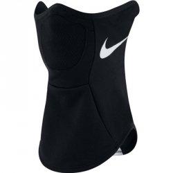 Komin Nike Strike BQ5832 013 czarny S/M