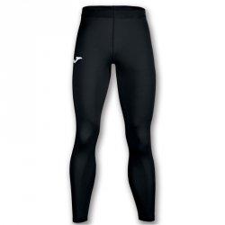 Spodnie Joma Brama Academy Long Pants 101016.100 czarny S