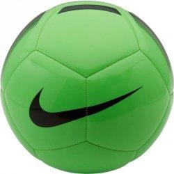 Piłka Nike Pitch Team SC3992 398 zielony 5