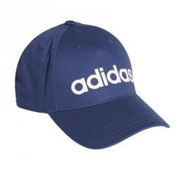 Czapka adidas Daily Cap FM6786 niebieski OSFM