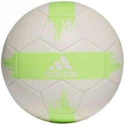 Piłka adidas EPP Club FS0379 biały 5