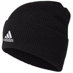 Czapka adidas TIRO Woolie GH7241 czarny OSFM