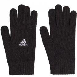 Rękawiczki adidas TIRO GH7252 czarny S