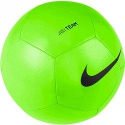 Piłka Nike Pitch Team DH9796 310 zielony 4