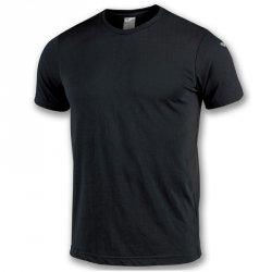 koszulka Joma Nimes 100913.100 M czarny