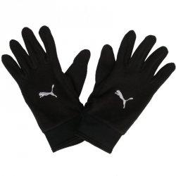 Rękawice Puma teamLIGA 21 Winter gloves 041706 01 czarny S