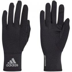 Rękawiczki adidas Aeroready Gloves GM4531 czarny S