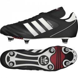Buty adidas Kaiser 5 Cup 033200 czarny 40 2/3