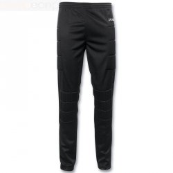 Spodnie Joma Long Pants 709/101 czarny L