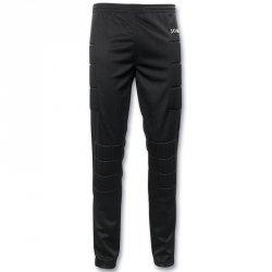 Spodnie Joma Long Pants 709/101 czarny 152 cm