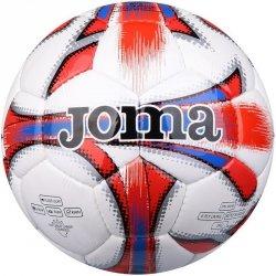 Piłka Joma Dali Soccer 400083 600 5 biały 5