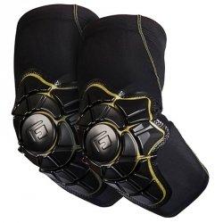 Nałokietniki G-Form Pro X Elbow S504356 czarny S