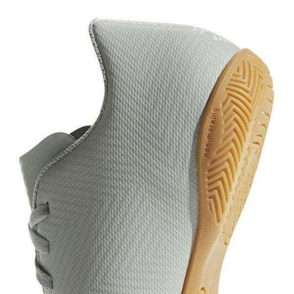 Buty adidas Nemeziz Tango 18.4 IN DB2383 biały 31