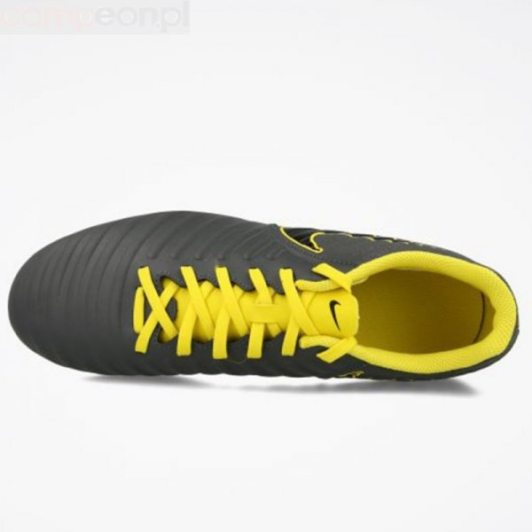 Buty Nike Tiempo Legend 7 Club FG AO2597 070 szary 42