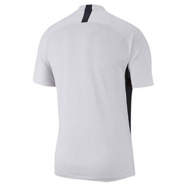 Koszulka Nike Dry Legend AJ0998 100 biały L