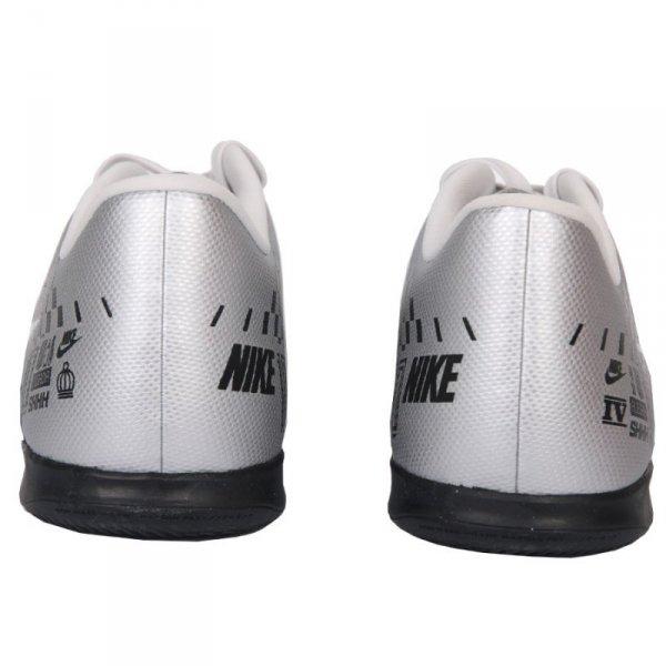 Buty Nike Mercurial Vapor 13 Club IC Neymar AT7998 006 szary 42