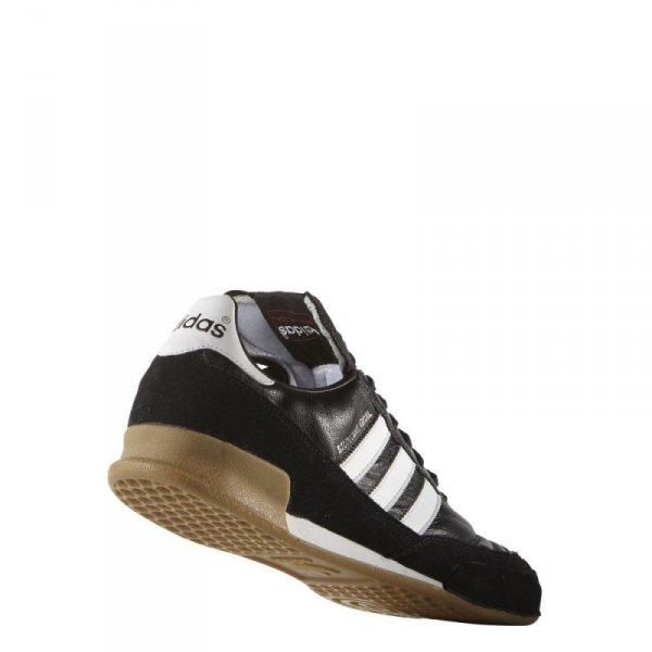 Buty adidas Mundial Goal  019310 czarny 40