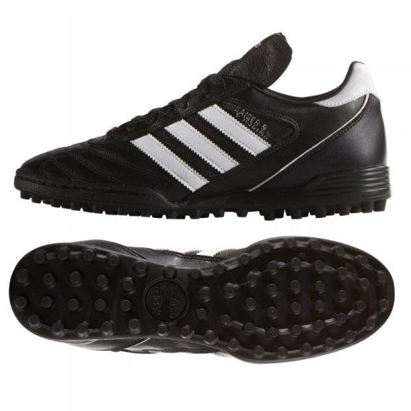 Buty adidas Kaiser 5 Team 677357 czarny 46 2/3